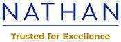 Logo: Nathan-Logo-RGB-10.png