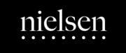 Logo: Nielsen Logo.jpg