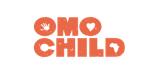 Logo: OMO.PNG