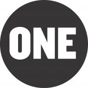 Logo: ONE Logo.jpg