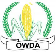 Logo: OWDA.jpg