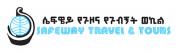 Logo: Official safeway logo.png