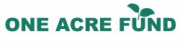 Logo: One-Acre-Fund-logo-250x58.jpg