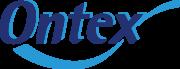 Logo: Ontex Logo.png
