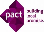 Logo: PACT.jpg
