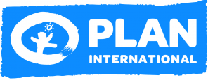 Plan International Ethiopia Logo