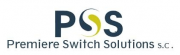 Premier Switch Solutions S. Co.