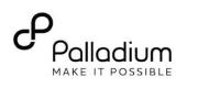 Logo: Palladium.jpg