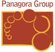 Logo: Panagora.png