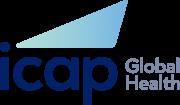 Logo: Primary ICAP logo (002).png