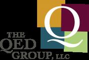Logo: QED LOGO bo.png