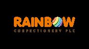 Logo: RAINBOW LOGO.png