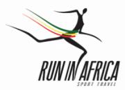 Logo: RIA.png