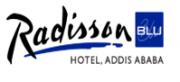Logo: Radisson.PNG