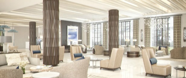Reception-Lobby-View.jpg