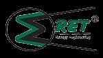 Logo: Ret.png