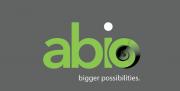 Logo: Revised Logo-01.jpg