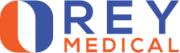 Logo: Rey Logo.png
