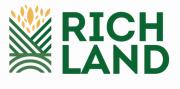 Logo: Rich Land.PNG