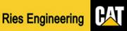 Logo: Ries Engineering.png
