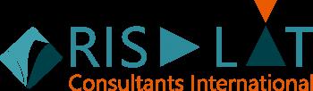 Logo: Risalat 2018 Logo.png