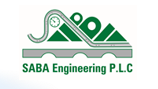 Logo: SABA.PNG