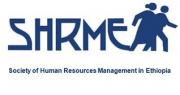 Logo: SHRME.jpg