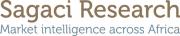 Logo: SR_large_LOGO_SAGACI_Q_1.jpg
