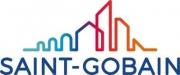 Logo: Saint Gobain.jpg
