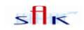 Logo: Sak.JPG