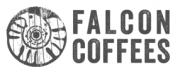 Logo: Screen Shot 2018-07-30 at 10.31.02.png