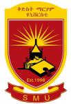 Logo: St Mary University.jpg