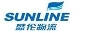 Logo: Sunline.PNG