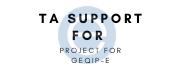 Logo: TA.png