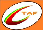 Logo: TAF.jpg