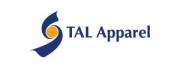 Logo: TAL-Logo.jpg