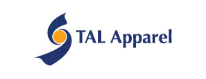 TAL Apparel Logo