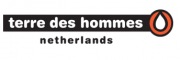 Logo: TDH.PNG