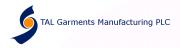 Logo: TGM Logo.png