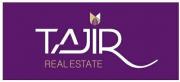 Logo: TRE 1.jpg
