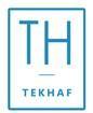 Logo: Takhaf.jpg