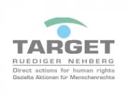 Logo: Target.PNG