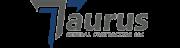Logo: Taurus-logo-colored-grey-normal.png