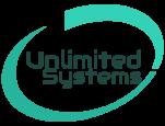 Logo: ULogo.png
