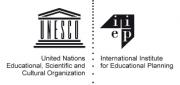 Logo: UNESCO IIEP.png