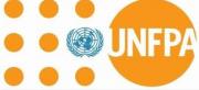 Logo: UNFPA.PNG