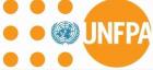 UNFPA Jobs