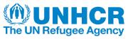 Logo: UNHCR Logo.png