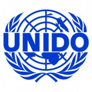 Logo: Unido_logo_darkblue_400x400.jpg