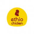 EthioChicken Logo